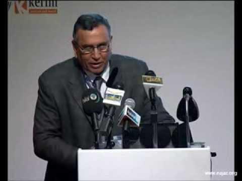 حقوق الإنسان في القرآن ـ أ.د.عبدالسند يمامة