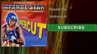 Video Mpande Star - Génération 80 MP3, 3GP, MP4, WEBM, AVI, FLV November 2018