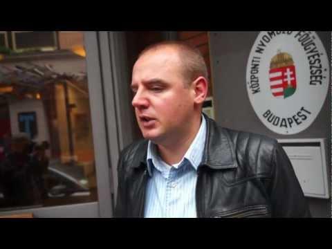 Rágalmazásért feljelentette Kósa Lajost az MSZP