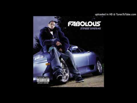 Download MY SHIT REMIX - FABOLOUS & A BOOGIE MP3