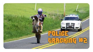 Video Motocross Enduro Police tracking (HD 2015) #2 MP3, 3GP, MP4, WEBM, AVI, FLV September 2018