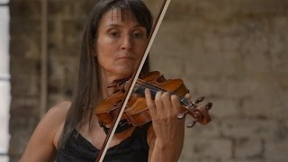 Viktoria Mullova : Tico Tico (Stradivarius in Rio)