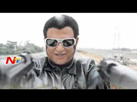Director-Shankar-safe-game-with-Rajnikanth-Robo-2-Rs-350-crore-Insurance-Box