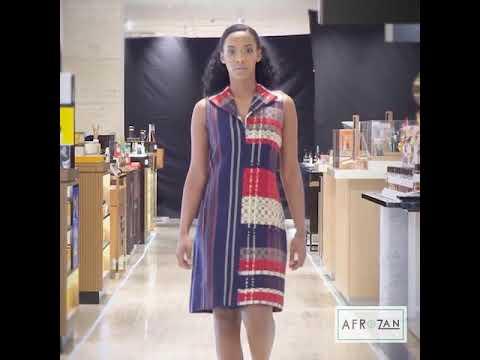 KASHANE D02   - Handmade Woolen Fabric - NEW COLLECTION FW2020