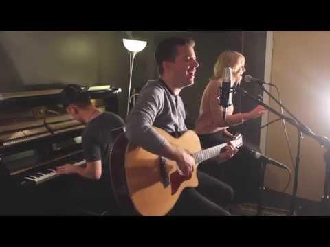 craft - Estoy muy emocionado de compartir esta canción con todos! Espero que disfruten de esta versión acústica que grabé con mis amigos Sean y Emmy. Nuestra versión incluye el puente de la...