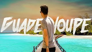Thanks so much for watching :) You can subscribe on my channel for more video ! Please Like & Share :) FOLLOW MORE ON...