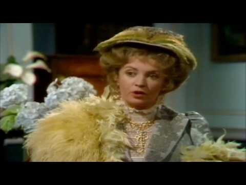 Upstairs Downstairs S01 E08   I Dies From Love ❤❤