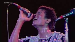 Nonton Michael Jackson She S Out Of My Life   Arte 2016 From Motown To Off The Wall Doku Film Subtitle Indonesia Streaming Movie Download