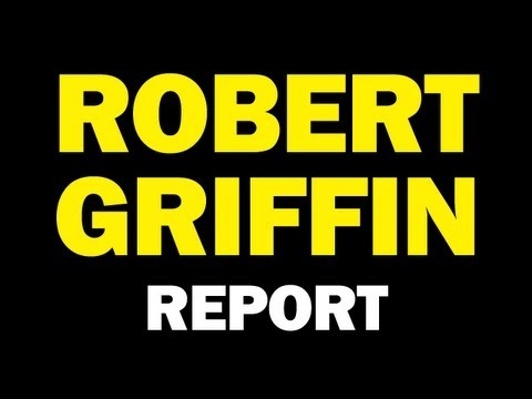 Game #13 2012: RG3 & Washington Redskins Beat Baltimore Ravens In Overtime!!! — Report & Analysis