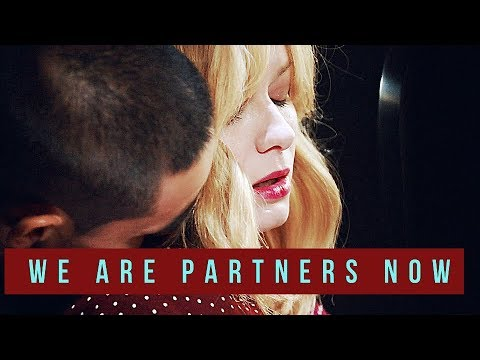 Rio & Beth - We Are Partners Now (2x04)