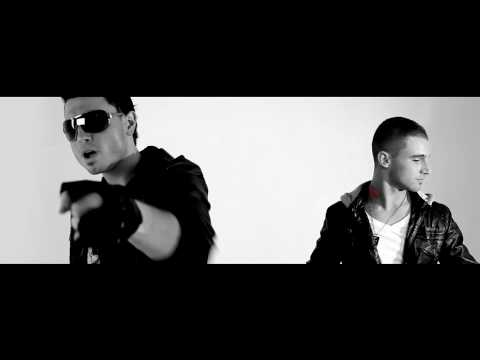 Faydee - I Should've Known  ft. Manny Boy lyrics
