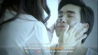 [MV]อยากเป็นคนนั้น ost.แรงปรารถนา - ABnormal