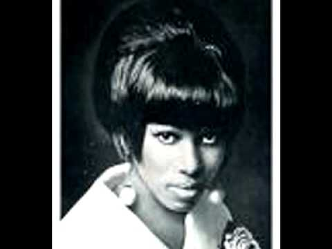Pain In My Heart (Song) by Helene Smith