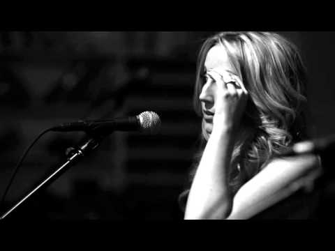 Ashley Monroe - She's Driving Me Out Of Your Mind [The Making Of]