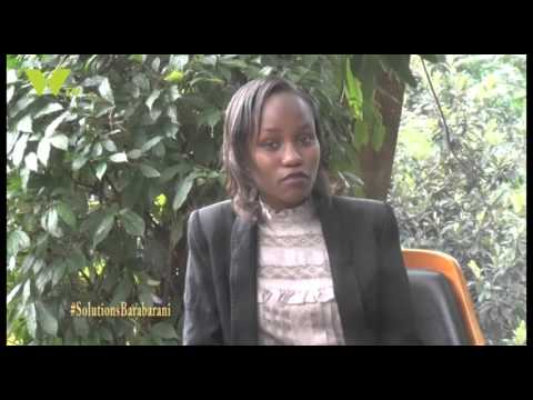 Solutions Barabarani EP2: kenyan education system
