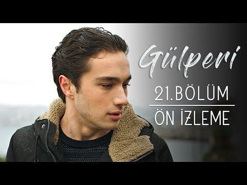 Gülperi 21. Bölüm Önizleme