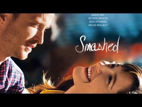 Smashed (HD) Kino | Deutsch | Elizabeth Winstead & Aaron Paul | FilmstartKritik