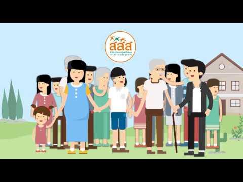 สำนักสร้างเสริมวิถีชีวิตสุขภาวะ สสส. สำนักสร้างเสริมวิถีชีวิตสุขภาวะ ภายใต้สำนักงานกองทุนสนับสนุนการสร้างเสริมสุขภาพ (สสส.) ส่งเสริมให้คนไทยมีวิถีชีวิตที่มีสุขภาวะ ภายใต้ 3 แผนงาน คือ แผนส่งเสริมกิจกรรมทางกาย แผนอาหารเพื่อสุขภาวะ และแผนระบบสื่อและวิถีสุขภาวะทางปัญญา ผ่านกระบวนการทำงานเชื่อมประสานอย่างบูรณาการ ตามแนวทางยุทธศาสตร์ 3 กลุ่มวัย ใน 4 พื้นที่ยุทธศาสตร์