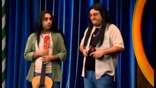 Güldür Güldür Show 17. Bölüm