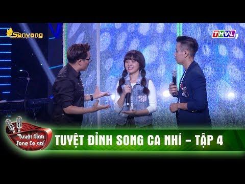 Thu Trang, Đại Nghĩa 'quyết chiến' vì giọng ca 13 tuổi qua ca khúc 'Giọt sương trên mí mắt'