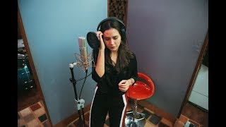 Raisa - Kali Kedua & Love You Longer Acoustic (Teaser)