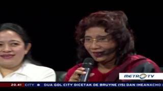 Video Mata Najwa On Stage Jember: Perempuan Penentu (6) MP3, 3GP, MP4, WEBM, AVI, FLV Agustus 2018