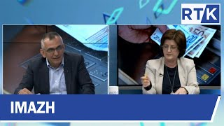 Imazh - Kërkohet ngritja e pagës minimale në 250 euro 17.04.2019