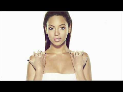 Tekst piosenki Beyonce Knowles - Si Yo Fuera Un Chico po polsku