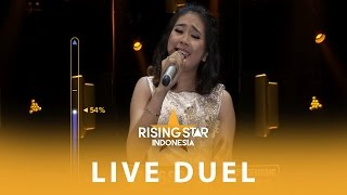 "Video Fauziyah Khalida ""Cinta Sejati"" 