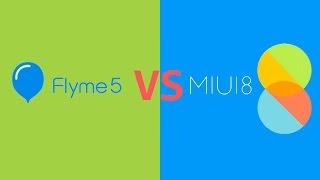 Длительное время пользуюсь как MIUI  так и FLYME, по этому решил запилить видос о лучших фишках этих надстроек над Android. Канал для обзоров достойных гаджетов!