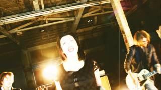 Black Star Electra - Monster