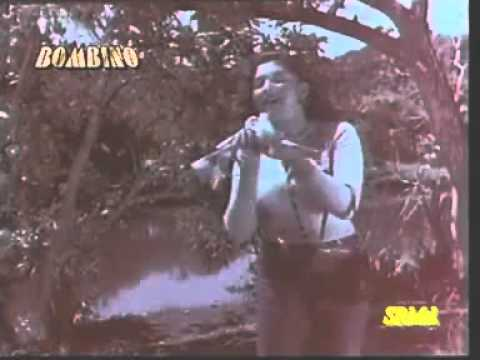 Avar Ninaivum En Ninaivum - Jimbo - Colour Version - Tamil Remix.flv