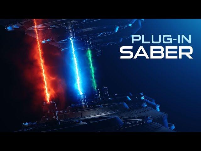 New Plug In Saber Tutorial 100 Free | Mp3DownloadOnline.com
