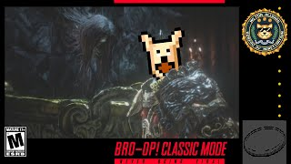 """I forgot how to souls.Facebook: https://www.facebook.com/Bro.Op.GamesTwitch: http://www.twitch.tv/BroOpLiveTwitter: https://twitter.com/BroOpGamesMusic Credits:""""Mario's Beach"""" by Joey Grady (www.jagmusic.org)Bro-Op does not claim ownership or responsibility for any tracks sampled in its videos. Please support the original artists."""