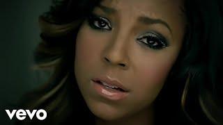 Video Ashanti - The Way That I Love You MP3, 3GP, MP4, WEBM, AVI, FLV Oktober 2018
