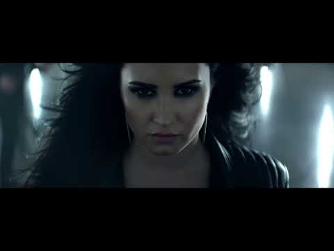 Demi Lovato - Heart Attack (Official Video Teaser #2)
