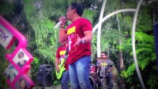 Video Video Lucu..!!! Antara Aku Kau Dan Batu Akikku ( Wali Band ) MP3, 3GP, MP4, WEBM, AVI, FLV Juli 2018