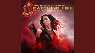 "Video Everybody Wants To Rule The World (From ""The Hunger Games: Catching Fire"" / Soundtrack) MP3, 3GP, MP4, WEBM, AVI, FLV Januari 2018"