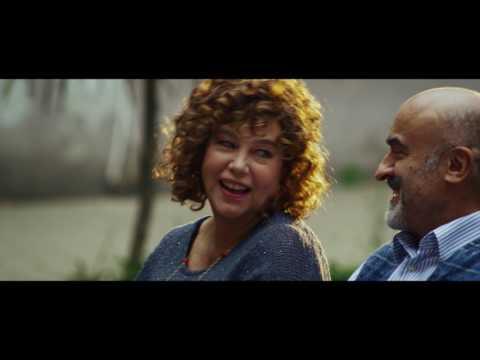 Preview Trailer Il crimine non va in pensione, trailer ufficiale italiano