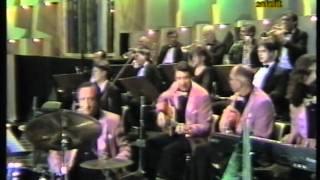 LejdinaÇelo - Kërko Dashurinë - Fest'96 Rtsh