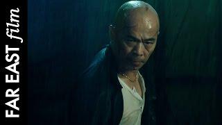 Nonton Ip Man The Final Fight - Combattimento sotto l'uragano Film Subtitle Indonesia Streaming Movie Download