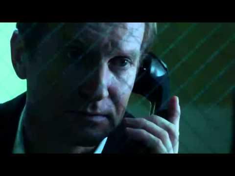Banshee Origins 2x09 Allenwood Part 2