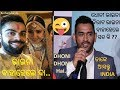 Virat Anushka Marriage, Khanti Berhampuriya Ms Dhoni, India Vs Srilanka ODIA Funny    Berhampur Aj