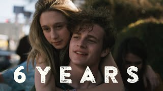Nonton 6 Years - Deleted Scene - The Orchard Film Subtitle Indonesia Streaming Movie Download