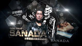 Nonton    G1climax27   Sanada Pv Film Subtitle Indonesia Streaming Movie Download