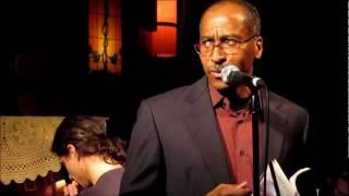 Hommage à Gary Klang ( Lenous Suprice - Thierno S. Barri - Amine Laourou)