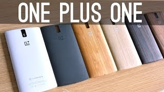 Download Video OnePlus One Phone Explained. HOW is it so cheap? MP3 3GP MP4