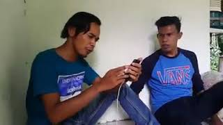 Video Pian kpopp ad show MP3, 3GP, MP4, WEBM, AVI, FLV Oktober 2018