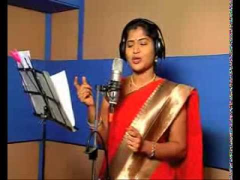 Bathukamma Song by ranirudrama