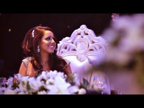 Asian Wedding Cinematography,  The Riverside Indian Wedding Highlights London